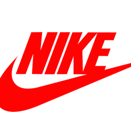 SNKRS_App_Icon