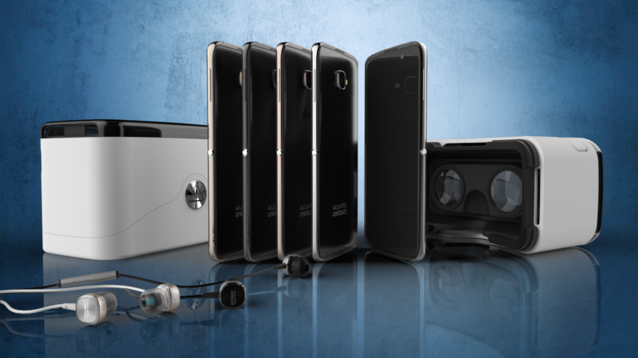 4s is official available for 399 with a vr headset talkandroid