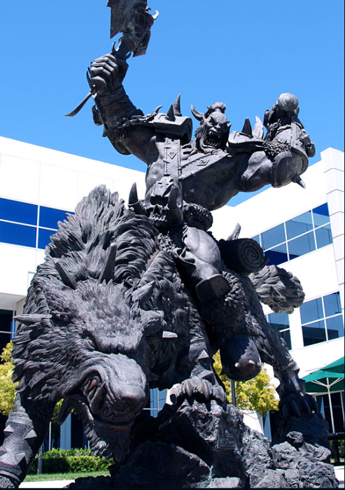blizzard_entertainment_statute