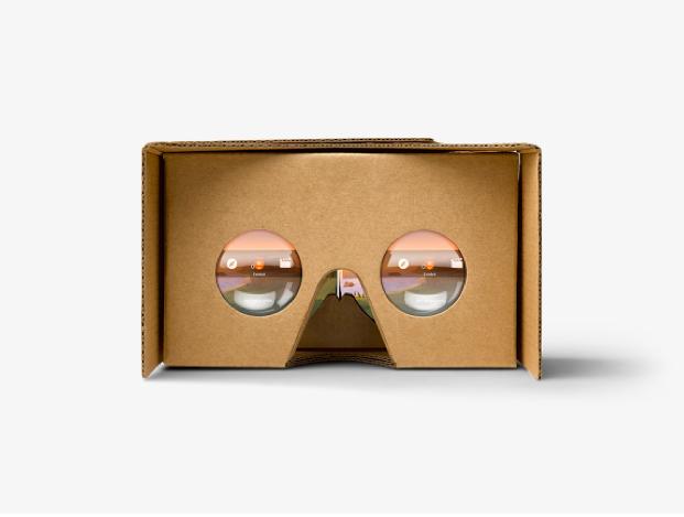 google_cardboard_viewer_generic_google_store