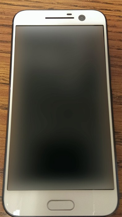 htc_one_m10_front_white_leak