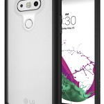 lg_g5_case_amazon_01
