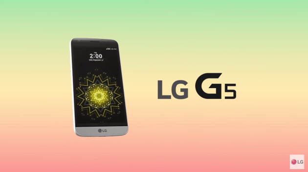 lg_g5_official_gradient_background