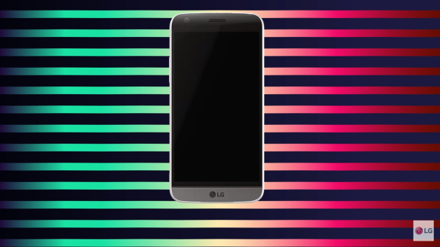 lg_g5_official_striped_background