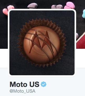 moto_us_twitter_account