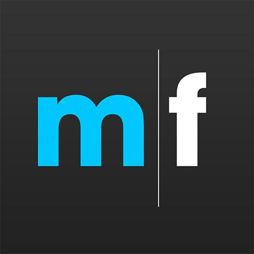 moviefone updated with fresh new look and new features