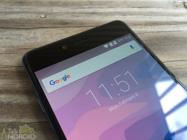 oneplus_x_home_google_search_TA