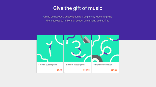 play-music-discount-valentines-day