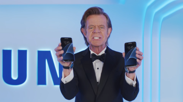 samsung_galaxy_s7_and_s7_edge_oscars_ad_william_h_macy