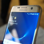 samsung_galaxy_s7_edge_gold_front_closeup_weather_TA