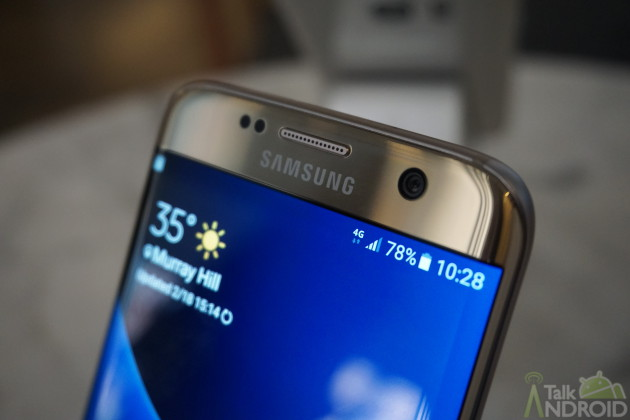 samsung_galaxy_s7_edge_gold_top_front_time_weather_TA