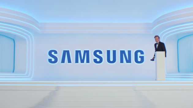 samsung_logo_with_william_h_macy
