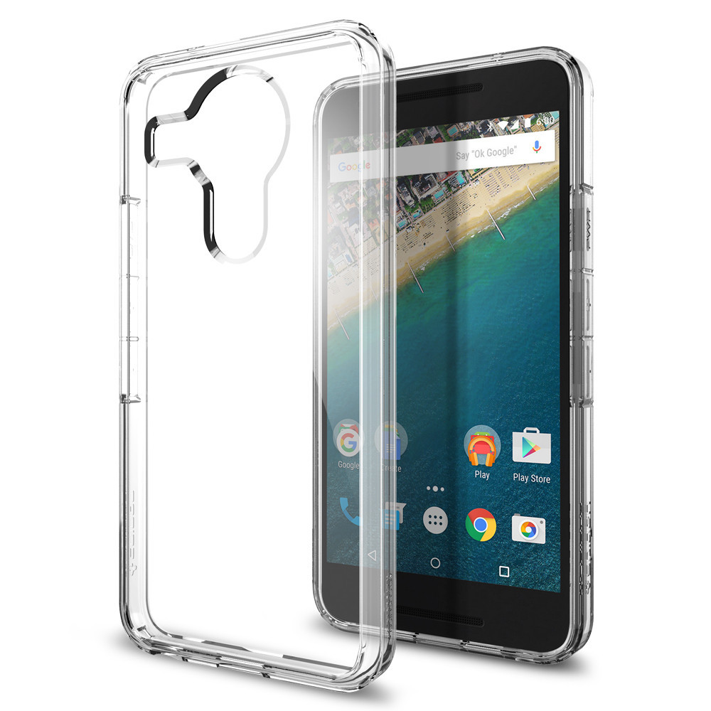 Best nexus 5x cases for Spigen nexus 5 template