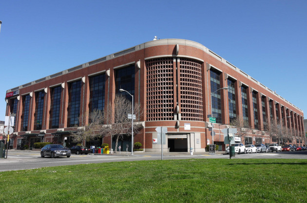 zynga_former_san_francisco_hq