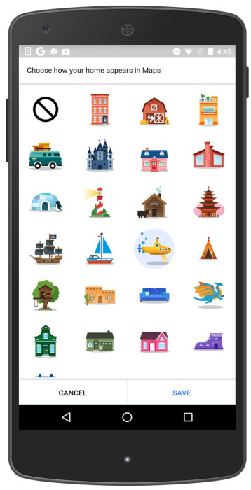 Google_Maps_Stickers