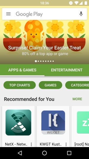 Google_Promotion_Easter_80%_app_screenshot_032716_1