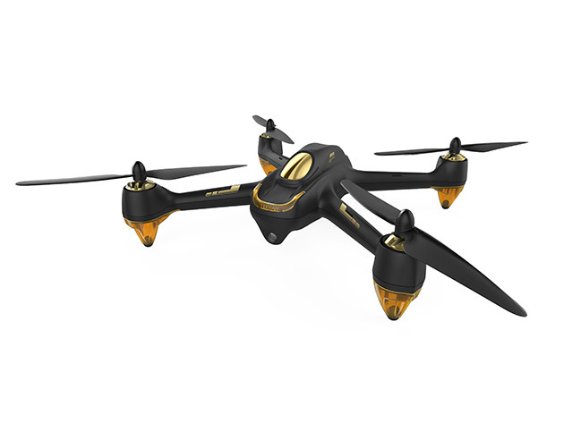 Hubsan_H501S_FPV_Brushless_Drone_Side_TA