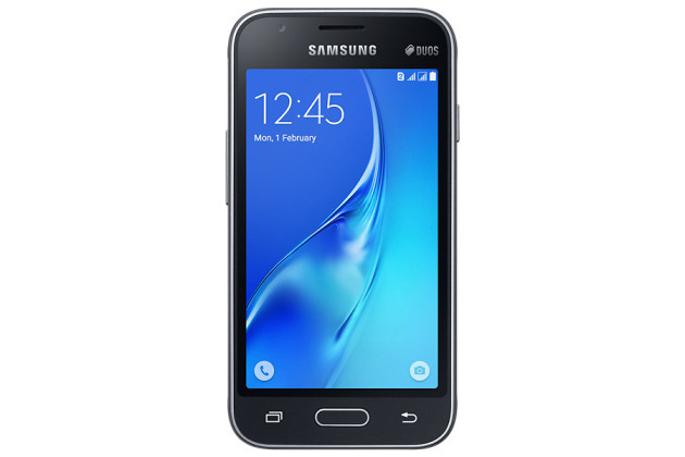Samsung_Galaxy_J1_Mini_front