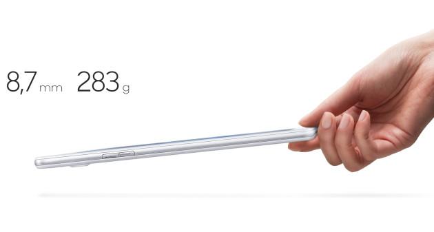 Samsung_Galaxy_Tab_A_2016