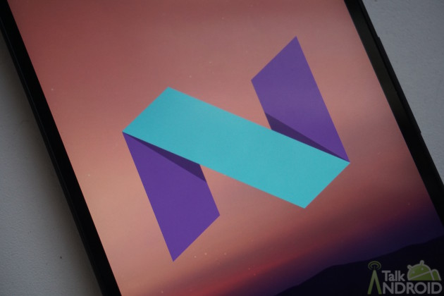 android_n_logo_closeup_TA
