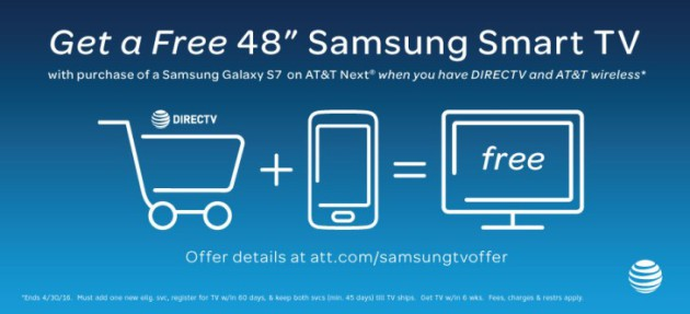 Samsung tv discount coupons