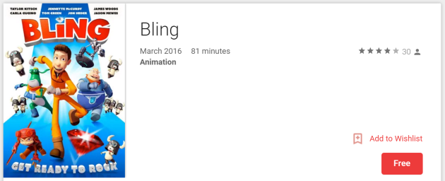 bling_movie_google_play_listing