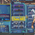 borderlands_the_pre_sequeal_01