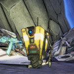 borderlands_the_pre_sequeal_02