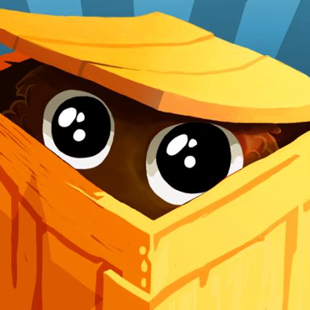 dragonbox-logo