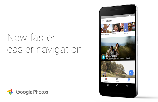 google_photos_nav_update