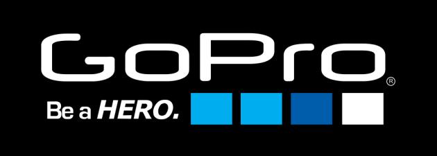 gopro_logo_black
