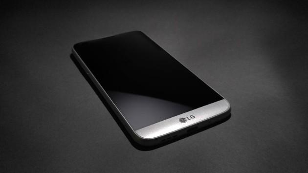 lg_g5_design_dark