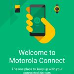 motorola_connect_screen_1