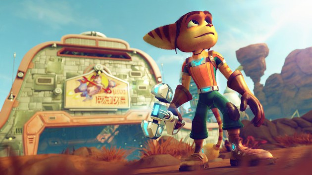 ratchet_and_clank_playstation_4_shot