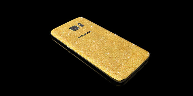 samsung_galaxy_s7_gold_01