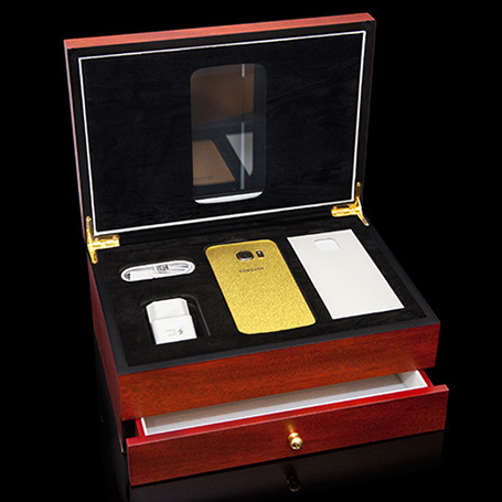 samsung_galaxy_s7_gold_cherry_box
