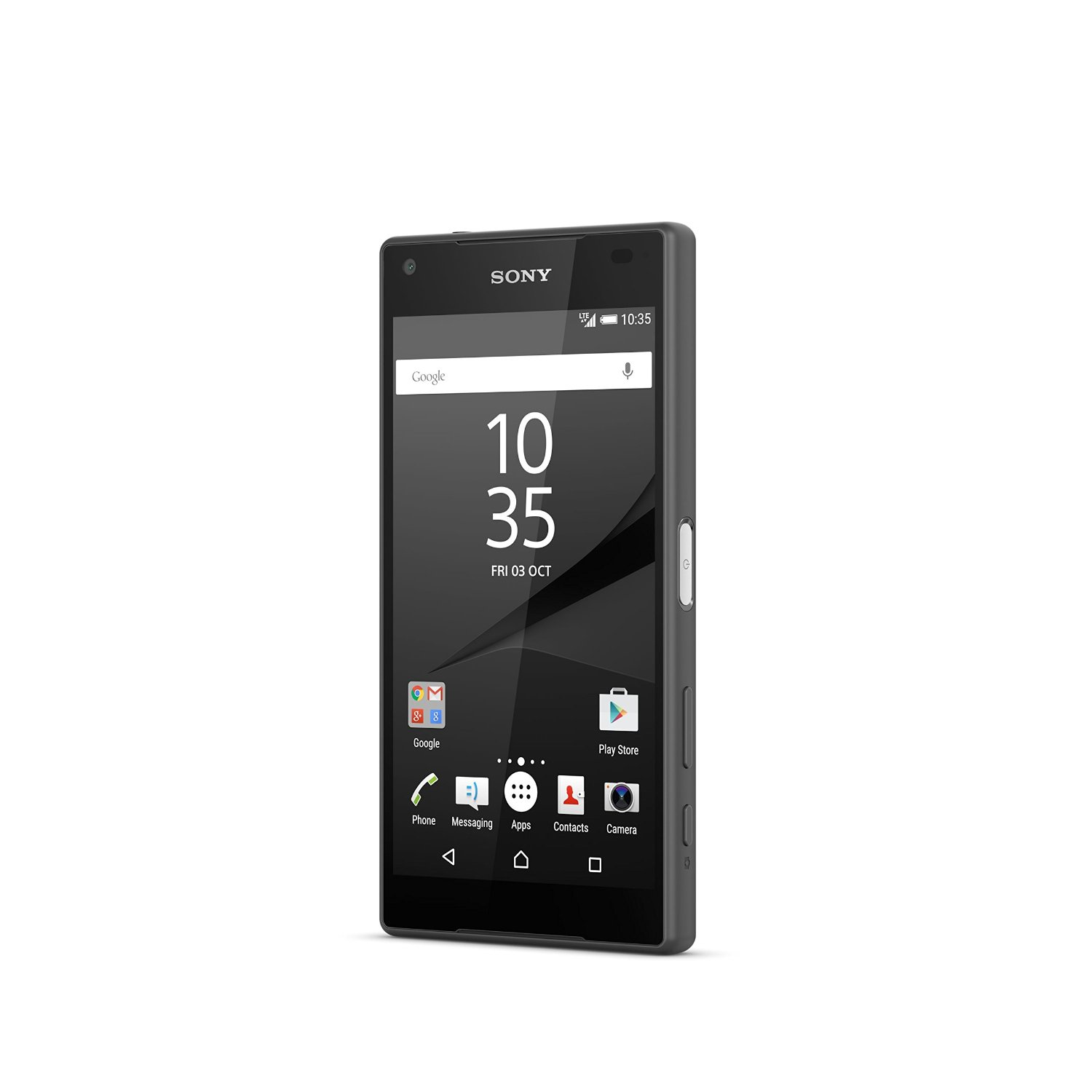 deal sony xperia z5 compact 20 percent off through. Black Bedroom Furniture Sets. Home Design Ideas