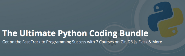 ta_deals_ultimate_python_coding_bundle
