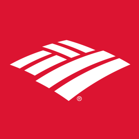 Bank_of_America_app_icon