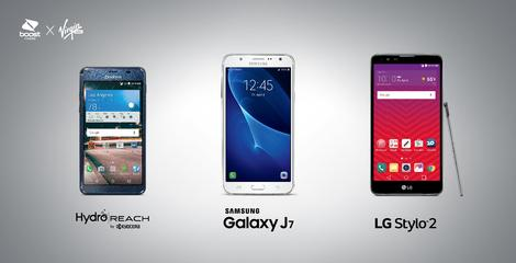 Boost_Virgin_Mobile_trio_new_phones_LG_Samsung_Kyocera