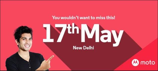 Motorola-press-invite-india