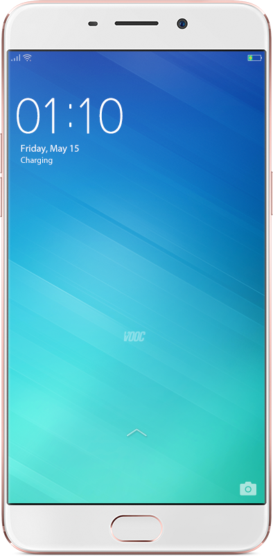 new oppo f1 plus arrives in india talkandroid