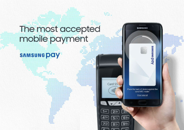 Samsung_Pay_most_accepted_mobile_payment