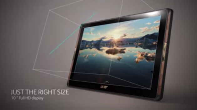 acer-iconia-tab-10-video-image