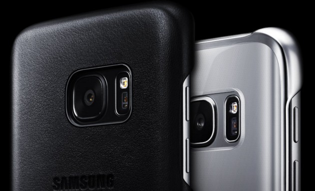 samsung_galaxy_s7_and_s7_edge_cases