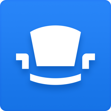 seatgeek-app-logo