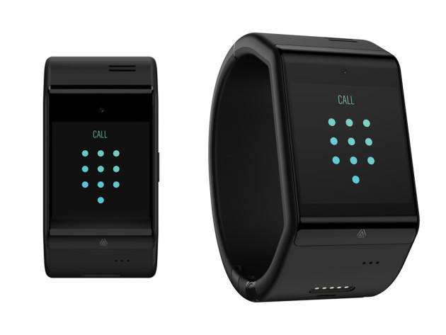 will-i-am-dial-smartwatch