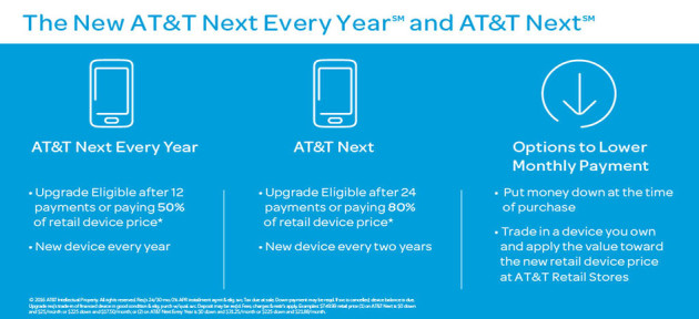 AT&T_new_plans_Next_every_year_banner_052316
