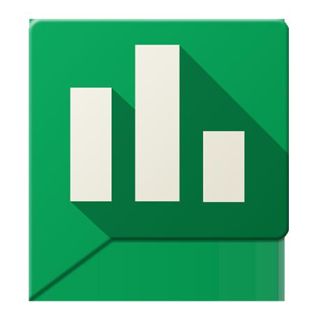 Google_Opinion_Rewards_app_icon