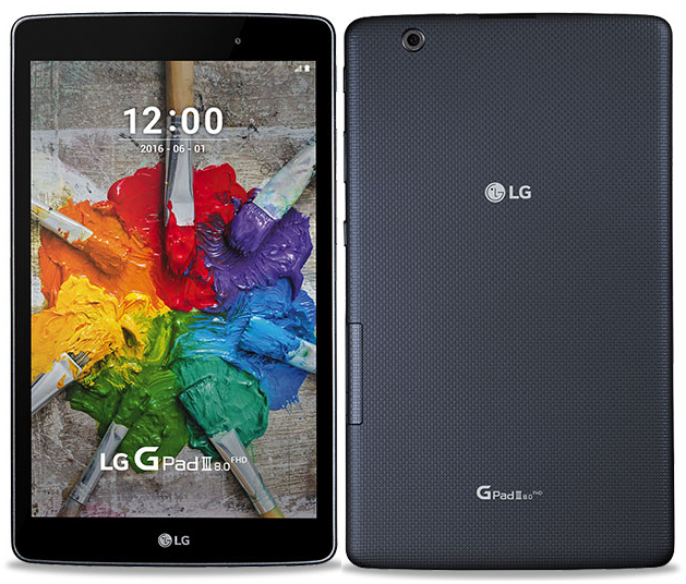 LG_G_Pad_III_Front-and-Rear